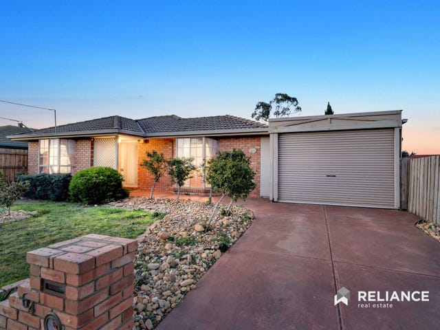 64 Bethany Road, Hoppers Crossing, Vic 3029