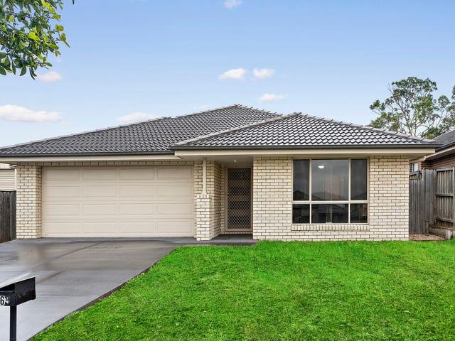 565 Oakhampton Road, Aberglasslyn, NSW 2320