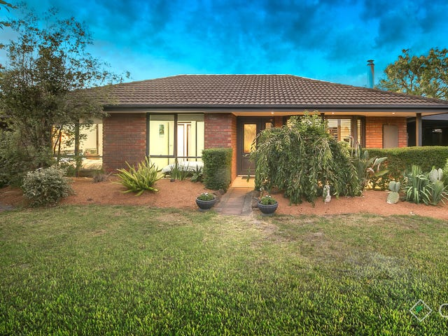 2 Gull Court, Blind Bight, Vic 3980