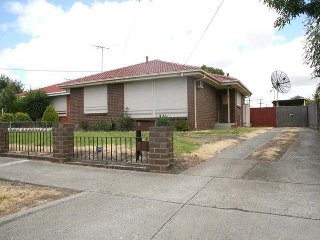 11 Killeen Street, Sunshine West, Vic 3020
