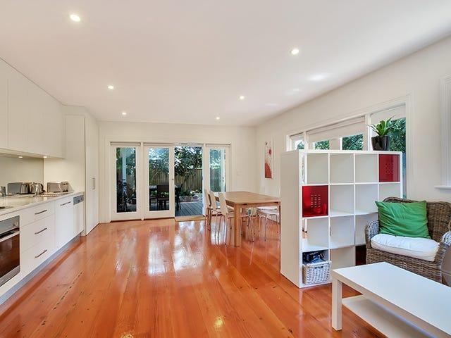 30 Emmerick Street, Lilyfield, NSW 2040