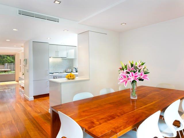 2/3 Nook Avenue, Neutral Bay, NSW 2089