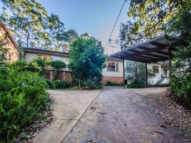 20 Olivet Street, Glenbrook, NSW 2773