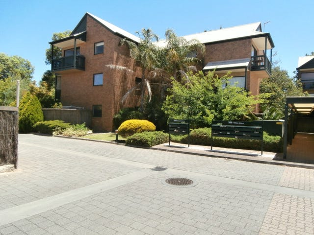 1/386 Carrington Street (Beech Grove), Adelaide, SA 5000