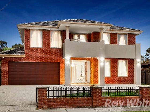 36 Golden  Grove, Glen Waverley, Vic 3150