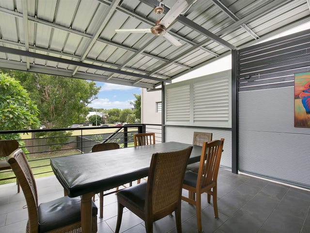 33 Cullen Street, Windsor, Qld 4030