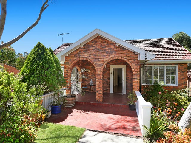 22 McKay Road, Hornsby Heights, NSW 2077