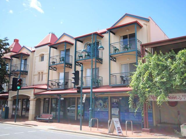 2/81-91 Melbourne St St, North Adelaide, SA 5006