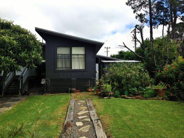 1 Anatolia Avenue, Mittagong, NSW 2575