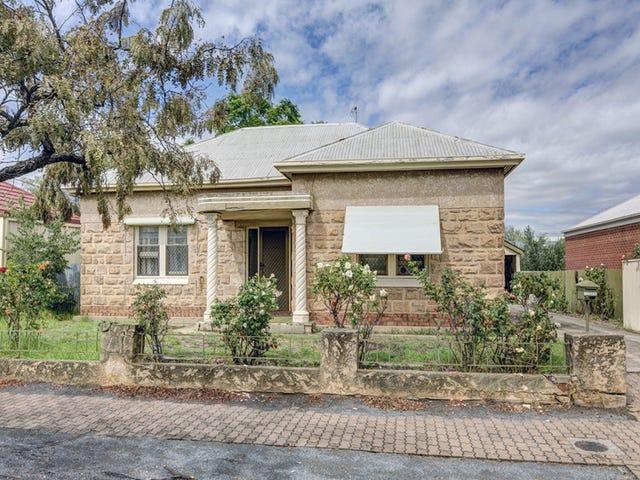 69 Gladstone Road, Prospect, SA 5082