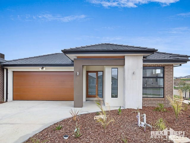 236 Heather Grove, Clyde North, Vic 3978