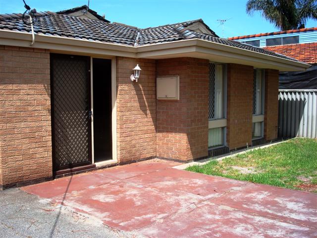 365 Mill Point Road, South Perth, WA 6151