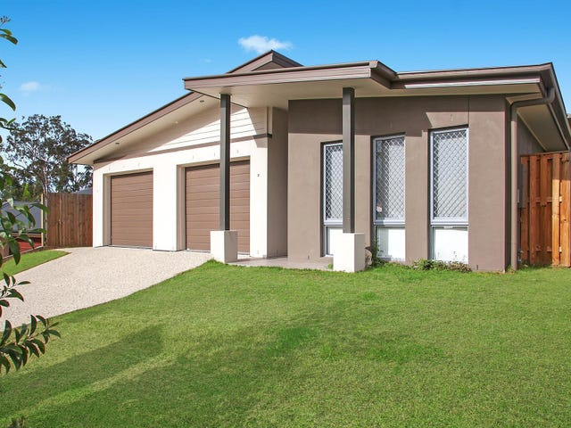 1/4 Conte Circuit, Augustine Heights, Qld 4300