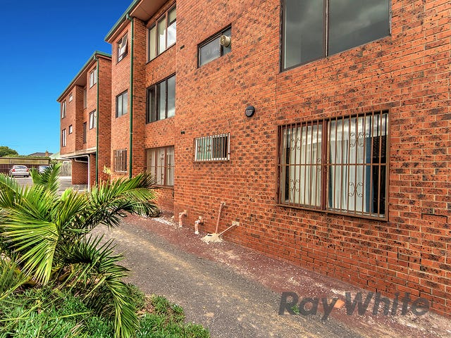 1/52A Forrest Street, Albion, Vic 3020