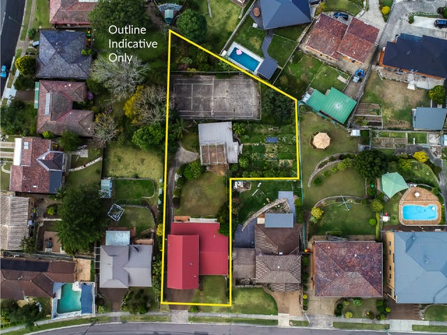 162 Elermore Parade, Wallsend, NSW 2287
