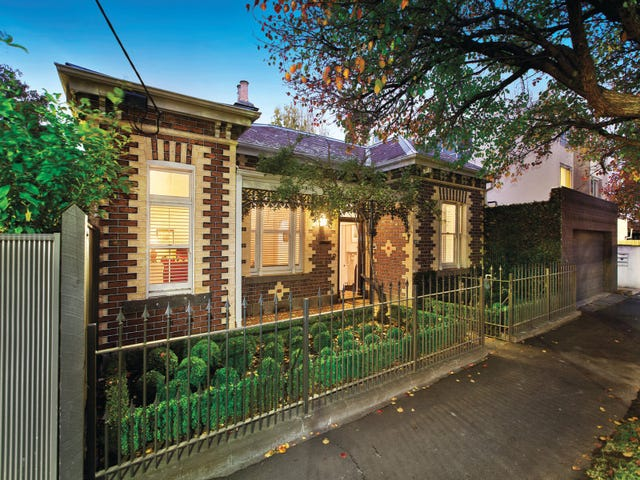 48 Powell Street, South Yarra, Vic 3141