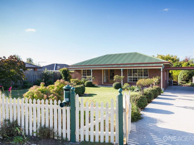 14 Outreach Drive, Legana, Tas 7277