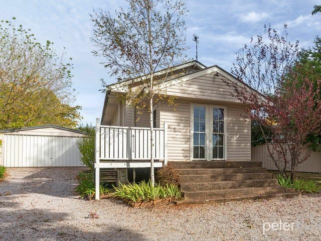 61A Woodward Street, Orange, NSW 2800