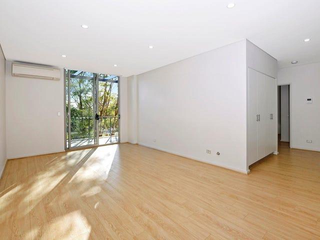 303/42 Park Avenue, Waitara, NSW 2077