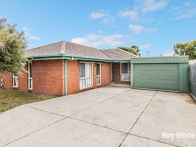 21 Rouse Street, Cranbourne, Vic 3977