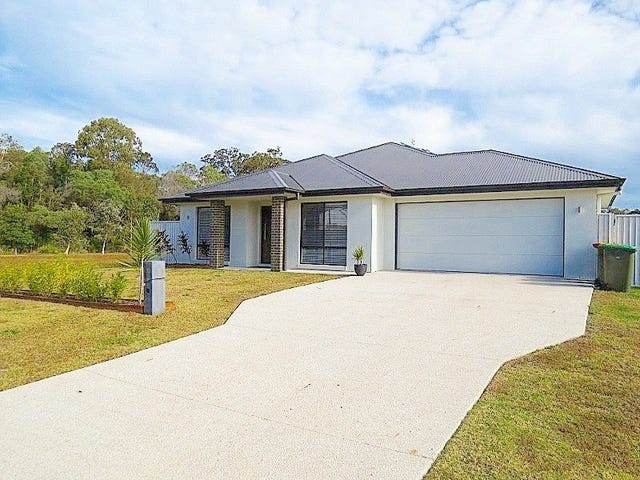 12 Sylvie Street, Pelican Waters, Qld 4551