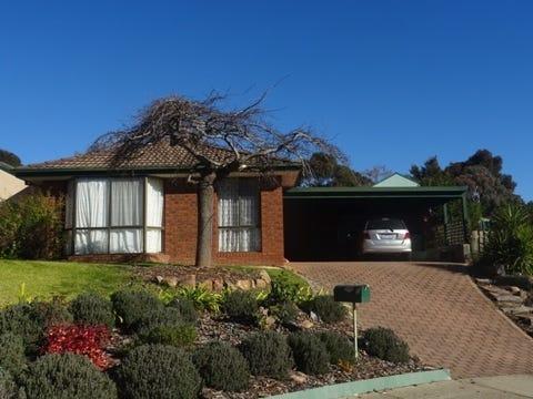 4 Hodson Place, Wodonga, Vic 3690