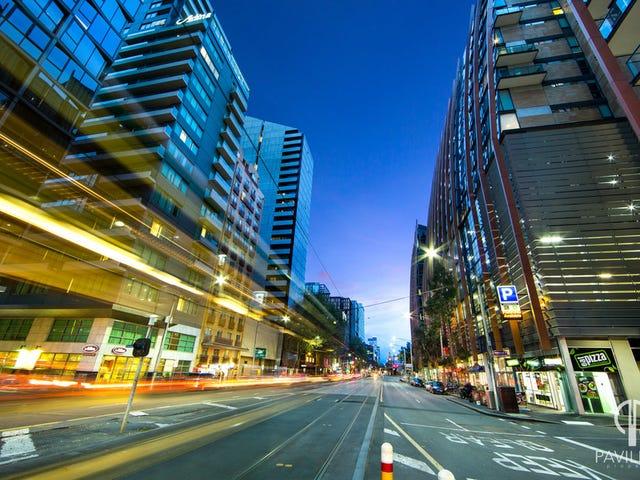116/546 Flinders Street, Melbourne, Vic 3000