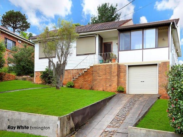 3 Byron Avenue, Ryde, NSW 2112