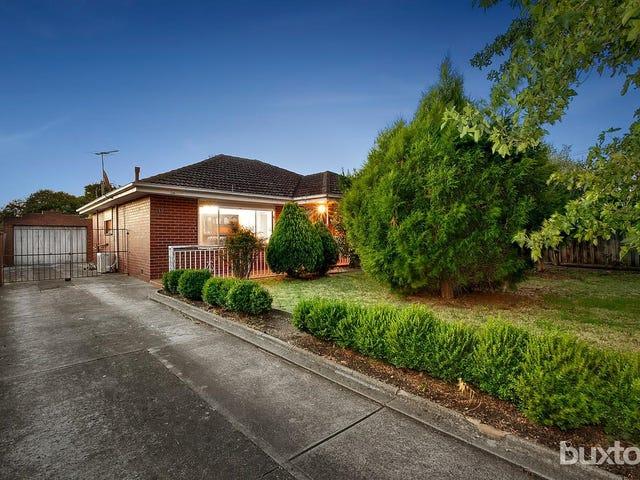 549 Stephensons Road, Mount Waverley, Vic 3149