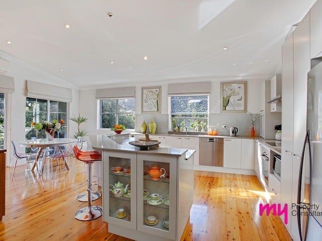 8 William Street, The Oaks, NSW 2570