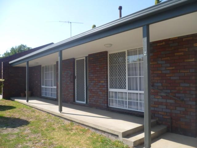 2/500 Hanel Street, Albury, NSW 2640