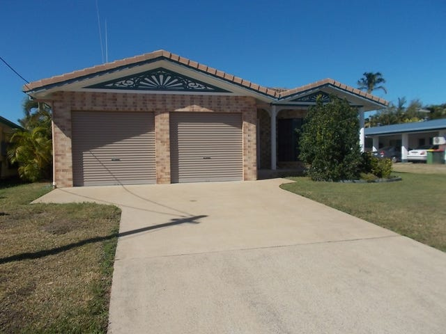 11 Patterson Parade, Lucinda, Qld 4850