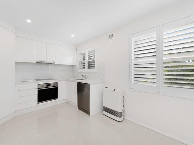 2/1 Young Street, Vaucluse, NSW 2030