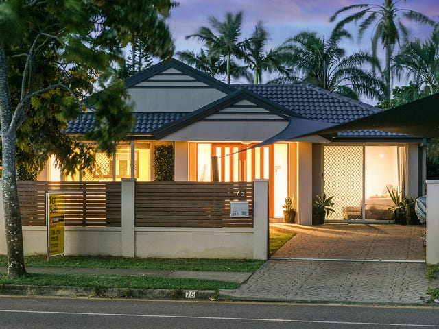 75 Link Road, Victoria Point, Qld 4165