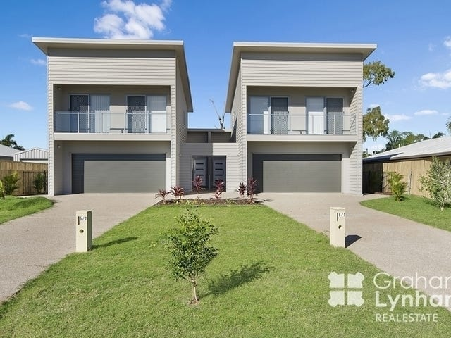 2/5 Rennot Court, Kelso, Qld 4815