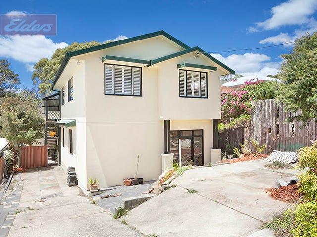 34 Novara Crescent, Como, NSW 2226