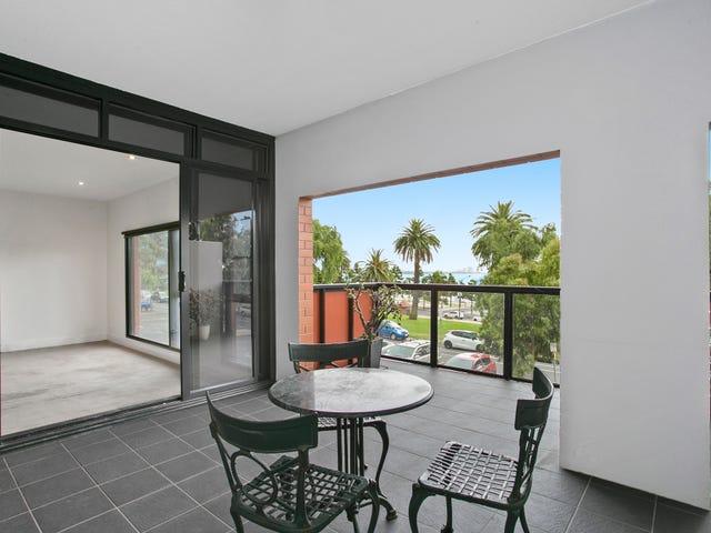 203/110 Brougham Street, Geelong, Vic 3220