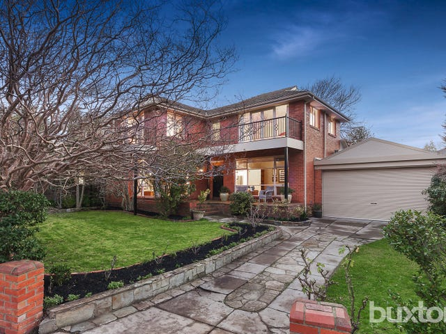 37 Studley Road, Brighton East, Vic 3187