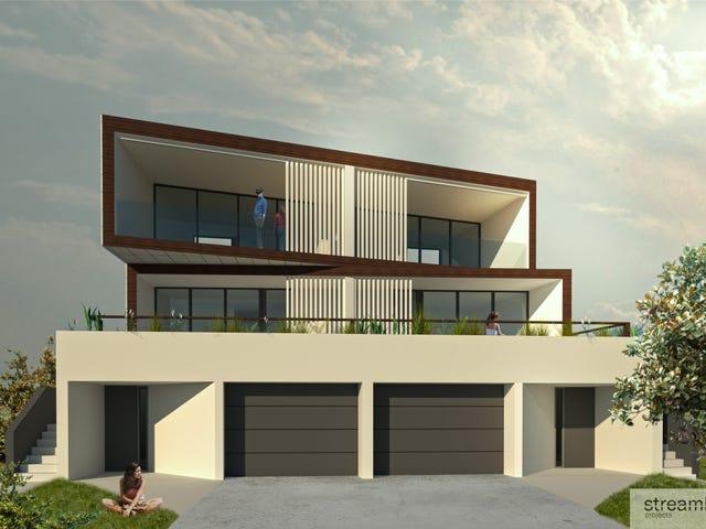 23 Lasseter Avenue, Chifley, NSW 2036