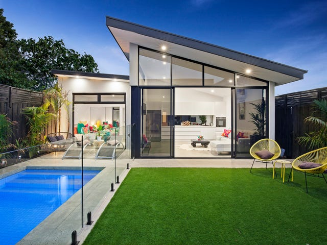 57 The Parade, Ascot Vale, Vic 3032