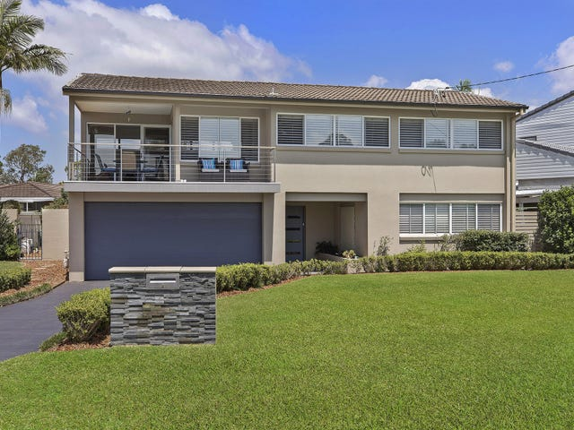 10 Hinemoa Ave, Killarney Vale, NSW 2261
