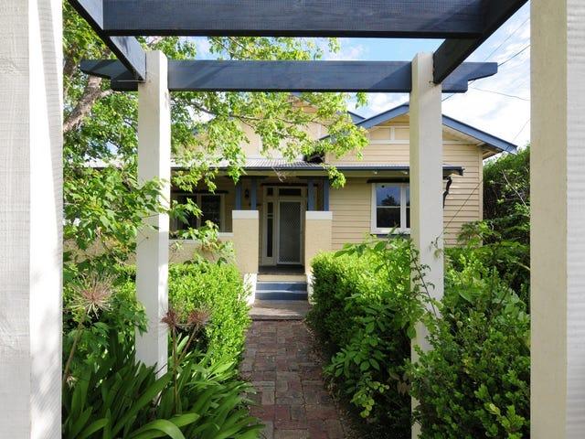 38 Jervis Street, Nowra, NSW 2541
