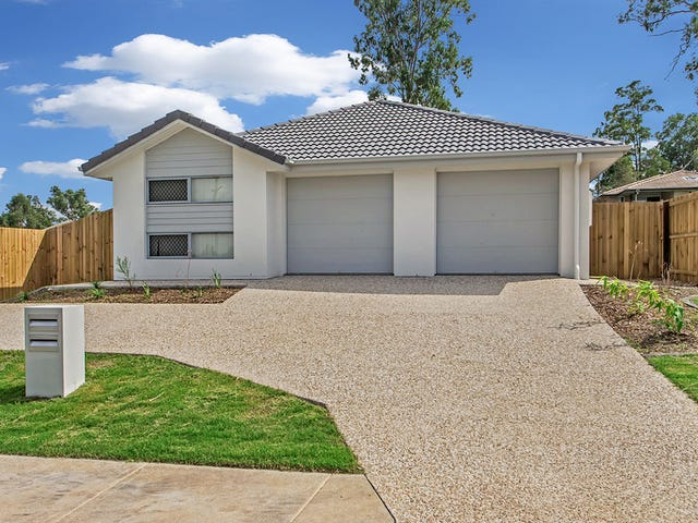 2/19 Prosperity Way, Brassall, Qld 4305