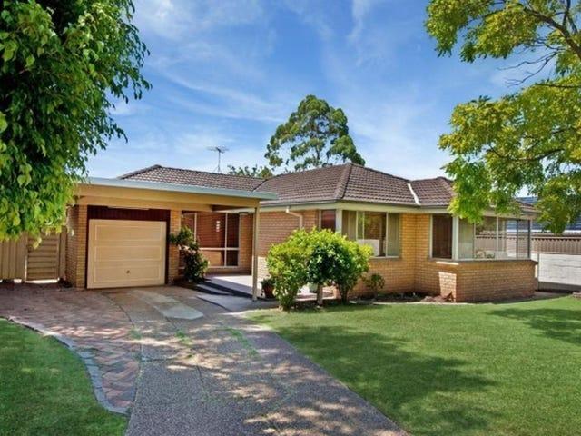 42 Douglas Street, Panania, NSW 2213