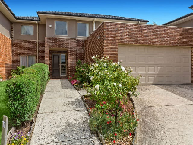 11/61 Cathies Lane, Wantirna South, Vic 3152