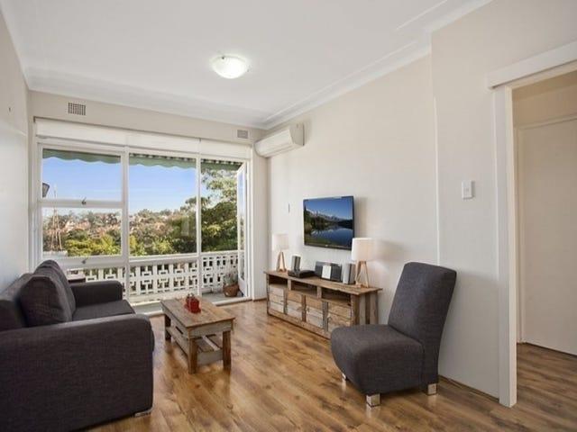11/152 Raglan Street, Mosman, NSW 2088