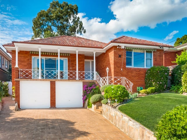 16 Magnolia Avenue, Epping, NSW 2121