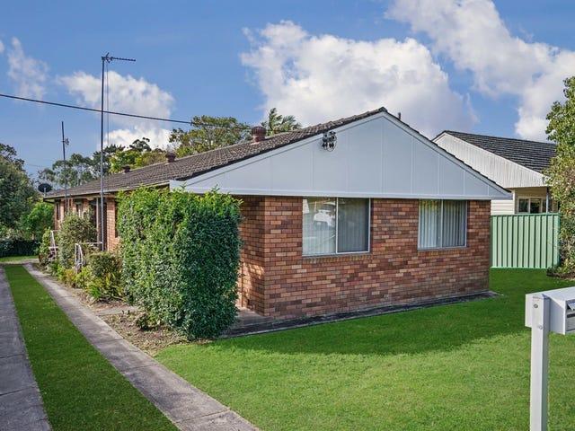 1/6 Sinclair Street, Gosford, NSW 2250