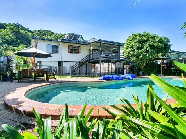 29 Sommerville Crescent, Whitfield, Qld 4870