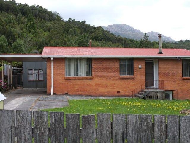 4 Fysh Street, Queenstown, Tas 7467